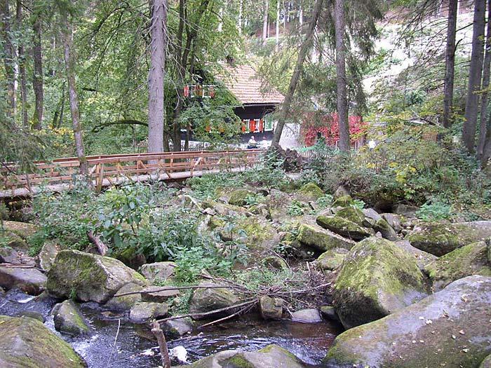 ferien in bayern wanderparadies bayerischer wald urlaub in hauzenberg ferien im wegscheider land. Black Bedroom Furniture Sets. Home Design Ideas